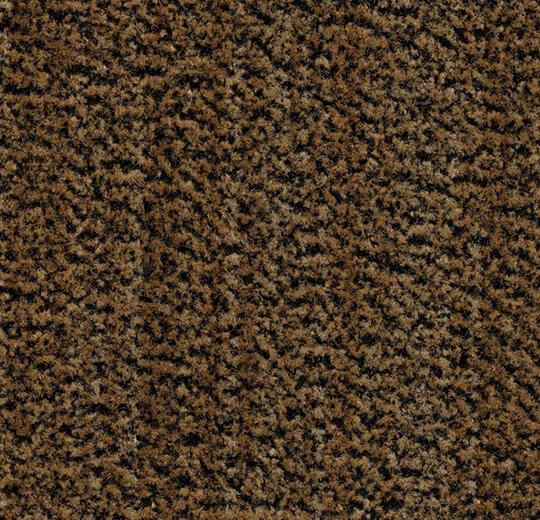 Грязезащитные покрытия Coral Brush Blend 5744 coir brown