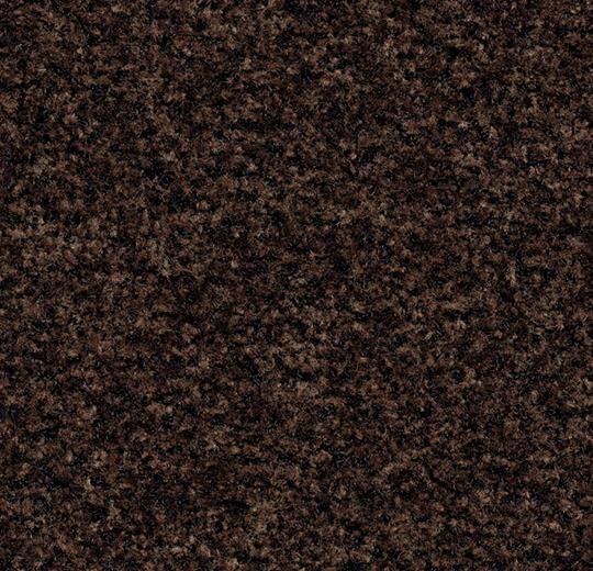 Coral Brush 5724 chocolate brown