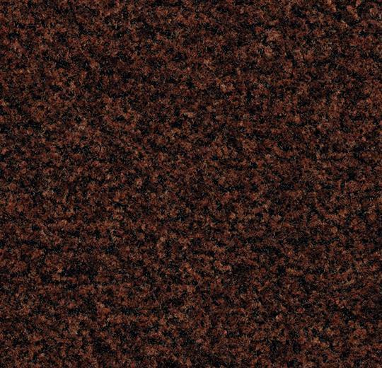 Coral 5726 jambalaya brown