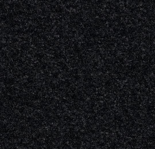Coral Brush 5730 vulcan black