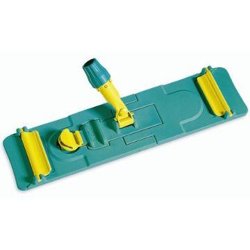 Рамка Wet system с держателями, 50*13 см