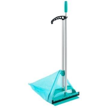 Набор для уборки B-FLY (совок и стяжка для пола)