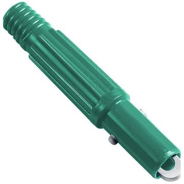 Переходник для телескопической ручки