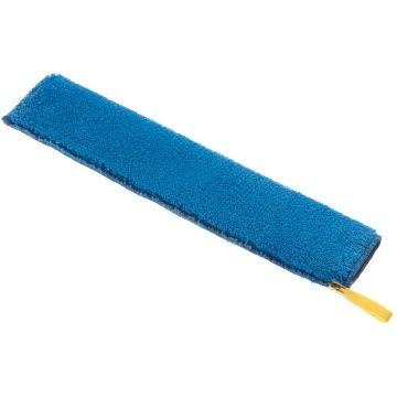 Моп микрофибра голубой для держателя Bit и Bendy