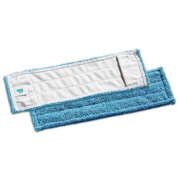 Моп Microblue с карманами, 40-50 см
