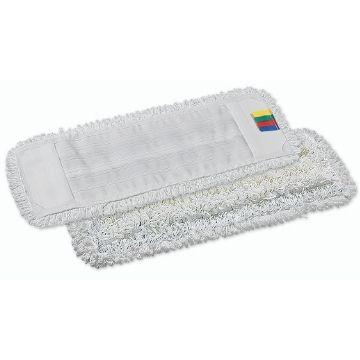 Моп Microriccio с карманами, 40*13 см