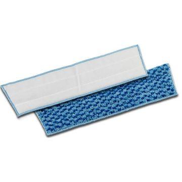 Моп Microsafe на липучках, 40-60 см
